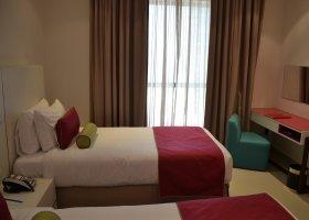 dubaj-hotel-hawthorn-suites-by-wyndham-jbr-hotel-011.jpg