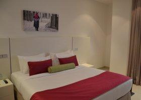dubaj-hotel-hawthorn-suites-by-wyndham-jbr-hotel-012.jpg