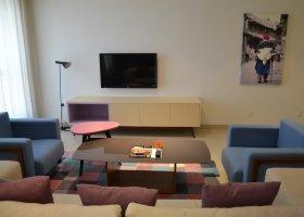 dubaj-hotel-hawthorn-suites-by-wyndham-jbr-hotel-013.jpg
