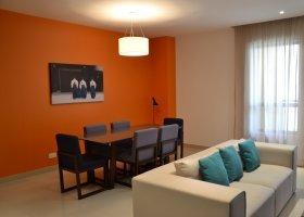 dubaj-hotel-hawthorn-suites-by-wyndham-jbr-hotel-014.jpg