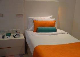 dubaj-hotel-hawthorn-suites-by-wyndham-jbr-hotel-015.jpg