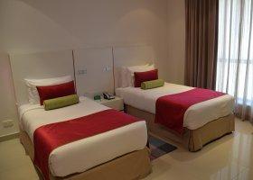dubaj-hotel-hawthorn-suites-by-wyndham-jbr-hotel-016.jpg