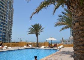 dubaj-hotel-hawthorn-suites-by-wyndham-jbr-hotel-017.jpg