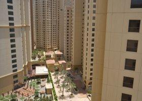dubaj-hotel-hawthorn-suites-by-wyndham-jbr-hotel-018.jpg