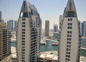 dubaj-hotel-hawthorn-suites-by-wyndham-jbr-hotel-019.jpg