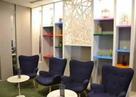 dubaj-hotel-hawthorn-suites-by-wyndham-jbr-hotel-020.jpg