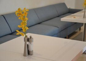dubaj-hotel-hawthorn-suites-by-wyndham-jbr-hotel-023.jpg