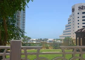dubaj-hotel-hawthorn-suites-by-wyndham-jbr-hotel-025.jpg