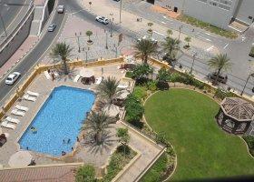 dubaj-hotel-hawthorn-suites-by-wyndham-jbr-hotel-026.jpg