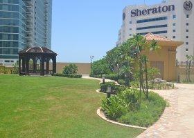 dubaj-hotel-hawthorn-suites-by-wyndham-jbr-hotel-027.jpg