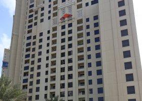 dubaj-hotel-hawthorn-suites-by-wyndham-jbr-hotel-029.jpg