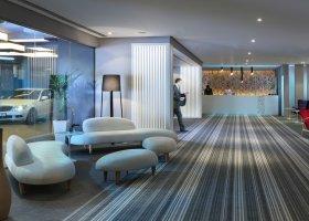 dubaj-hotel-hawthorn-suites-by-wyndham-jbr-hotel-030.jpg