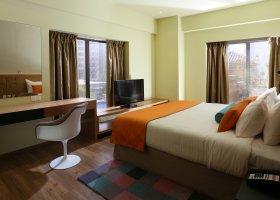 dubaj-hotel-hawthorn-suites-by-wyndham-jbr-hotel-033.jpg