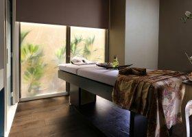 dubaj-hotel-hawthorn-suites-by-wyndham-jbr-hotel-034.jpg