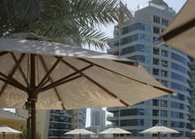 dubaj-hotel-hawthorn-suites-by-wyndham-jbr-hotel-035.jpg