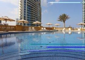 dubaj-hotel-hawthorn-suites-by-wyndham-jbr-hotel-036.jpg