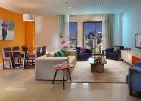 dubaj-hotel-hawthorn-suites-by-wyndham-jbr-hotel-037.jpg