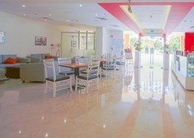 dubaj-hotel-hawthorn-suites-by-wyndham-jbr-hotel-039.jpg