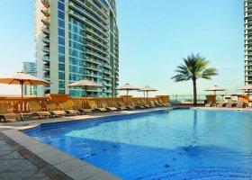 dubaj-hotel-hawthorn-suites-by-wyndham-jbr-hotel-040.jpg