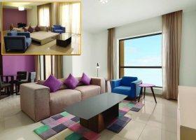 dubaj-hotel-hawthorn-suites-by-wyndham-jbr-hotel-045.jpg
