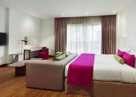 dubaj-hotel-hawthorn-suites-by-wyndham-jbr-hotel-046.jpg