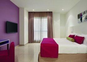 dubaj-hotel-hawthorn-suites-by-wyndham-jbr-hotel-047.jpg
