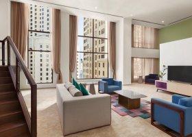 dubaj-hotel-hawthorn-suites-by-wyndham-jbr-hotel-048.jpg