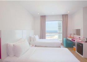 dubaj-hotel-hawthorn-suites-by-wyndham-jbr-hotel-049.jpg