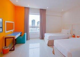 dubaj-hotel-hawthorn-suites-by-wyndham-jbr-hotel-050.jpg