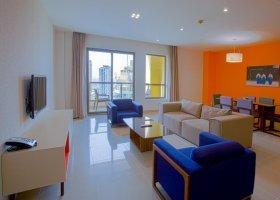 dubaj-hotel-hawthorn-suites-by-wyndham-jbr-hotel-051.jpg