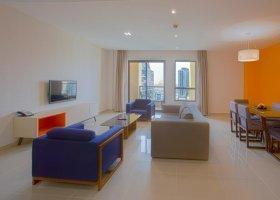 dubaj-hotel-hawthorn-suites-by-wyndham-jbr-hotel-052.jpg