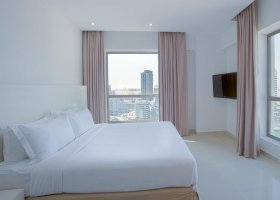 dubaj-hotel-hawthorn-suites-by-wyndham-jbr-hotel-053.jpg