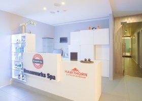 dubaj-hotel-hawthorn-suites-by-wyndham-jbr-hotel-055.jpg