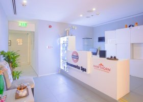 dubaj-hotel-hawthorn-suites-by-wyndham-jbr-hotel-056.jpg