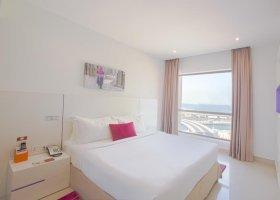 dubaj-hotel-hawthorn-suites-by-wyndham-jbr-hotel-057.jpg
