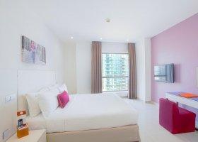 dubaj-hotel-hawthorn-suites-by-wyndham-jbr-hotel-058.jpg