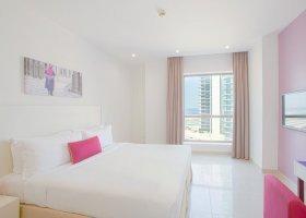 dubaj-hotel-hawthorn-suites-by-wyndham-jbr-hotel-059.jpg