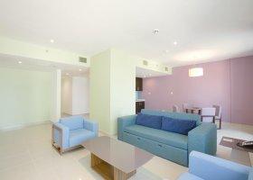 dubaj-hotel-hawthorn-suites-by-wyndham-jbr-hotel-061.jpg