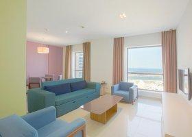 dubaj-hotel-hawthorn-suites-by-wyndham-jbr-hotel-062.jpg
