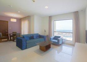 dubaj-hotel-hawthorn-suites-by-wyndham-jbr-hotel-064.jpg