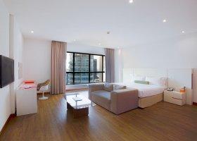 dubaj-hotel-hawthorn-suites-by-wyndham-jbr-hotel-065.jpg