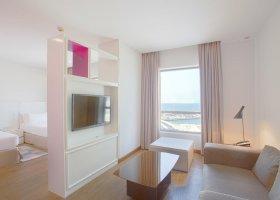 dubaj-hotel-hawthorn-suites-by-wyndham-jbr-hotel-066.jpg
