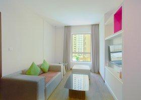 dubaj-hotel-hawthorn-suites-by-wyndham-jbr-hotel-067.jpg