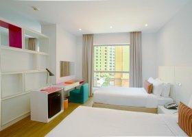dubaj-hotel-hawthorn-suites-by-wyndham-jbr-hotel-068.jpg