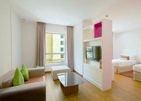 dubaj-hotel-hawthorn-suites-by-wyndham-jbr-hotel-069.jpg