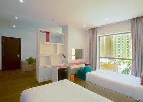 dubaj-hotel-hawthorn-suites-by-wyndham-jbr-hotel-070.jpg
