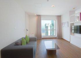 dubaj-hotel-hawthorn-suites-by-wyndham-jbr-hotel-071.jpg
