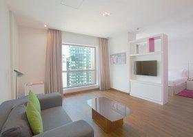dubaj-hotel-hawthorn-suites-by-wyndham-jbr-hotel-072.jpg