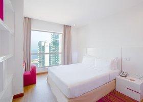 dubaj-hotel-hawthorn-suites-by-wyndham-jbr-hotel-073.jpg