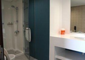 dubaj-hotel-hawthorn-suites-by-wyndham-jbr-hotel-076.jpg